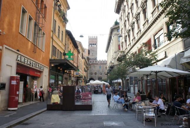 Eataly – Um shopping de produtos italianos