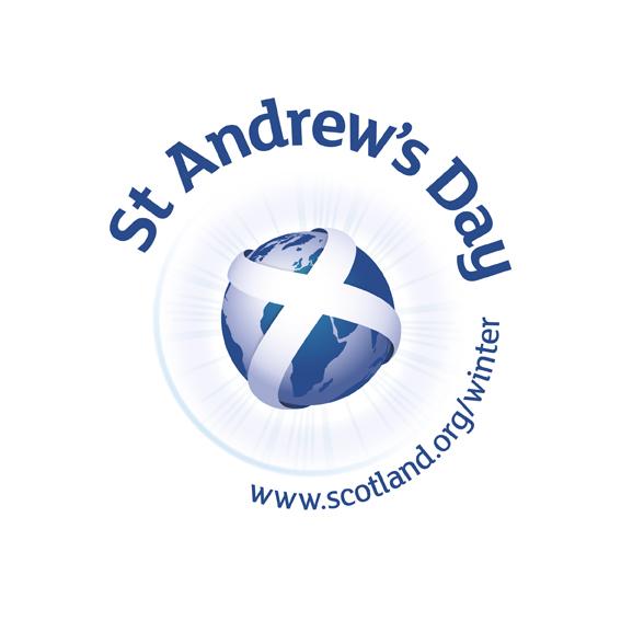 Escócia – St Andrew's Day: Como visitar as principais atrações do país de graça!