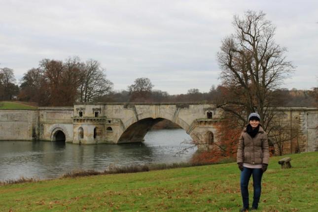 O que levar na mala: Roupas de inverno (e onde comprar em Londres e Edimburgo)