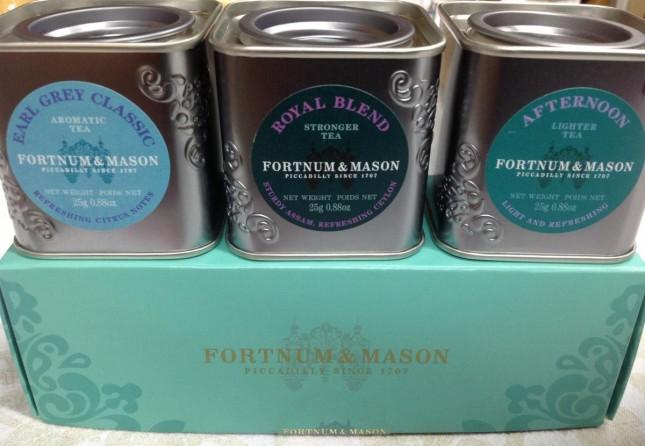 Londres – It's Tea o'clock! Tudo sobre o tradicional Chá da Tarde Britânico