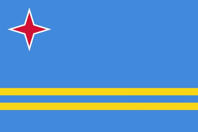 Próxima viagem – Parte 2: Aruba