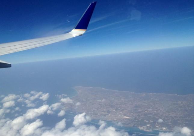 Cinco curiosidades sobre Aruba