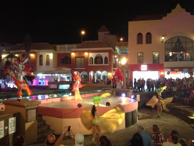 O que fazer em Aruba: Praias, Esportes Aquáticos e Compras