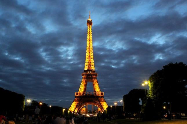 Shows em Paris: Moulin Rouge, Lido, Ópera Garnier e Ópera Bastille