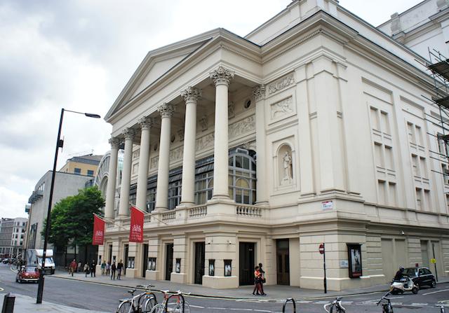 Londres: Um tour pelo Covent Garden, incluindo Seven Dials, Neals Yard e St Martin's Courtyard