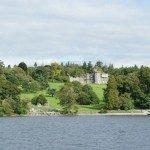 Loch Lomond: Um bate-volta imperdível a partir de Glasgow