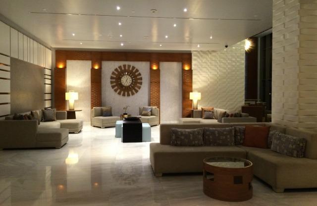 Dica de Hotel no Panamá: Hotel Waldorf Astoria Panama