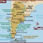 Próxima viagem: Argentina – Bariloche (com uma paradinha rápida em Buenos Aires)