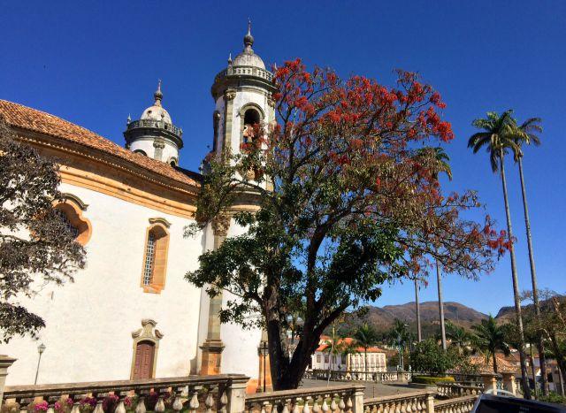 #EIBV2: Segundo Encontro de Inverno de Blogueiros de Viagem