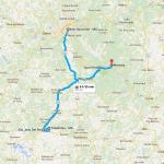 Próxima viagem: Cidades Históricas de Minas Gerais