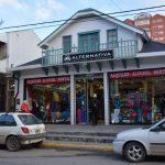 Bariloche: comprar x alugar roupas de neve (e dicas de onde alugar)