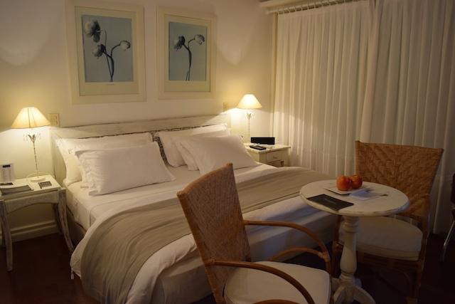 Dica de Hotel em Balneário Camboriú: Felissimo Exclusive Hotel