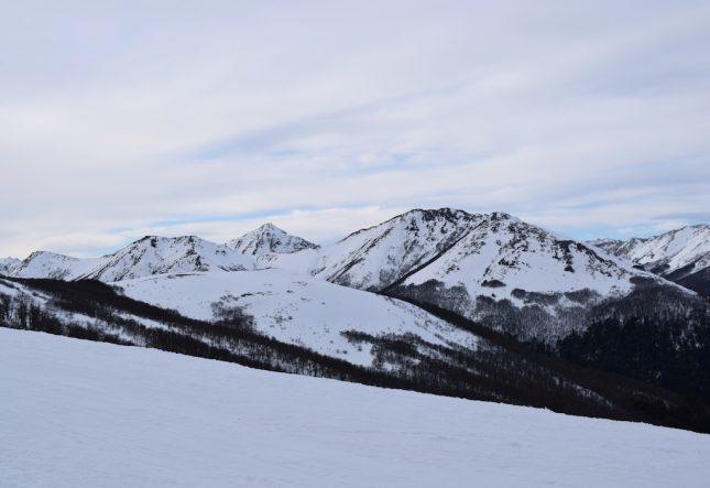 Villa la Angostura: Cerro Bayo, a primeira estação de ski boutique da Argentina