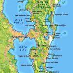 Próxima Viagem: Floripa, a Ilha da Magia