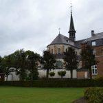 Bélgica: Abadia e Cervejaria trapista Rochefort