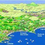 Pernambuco: As Praias do Cabo de Santo Agostinho