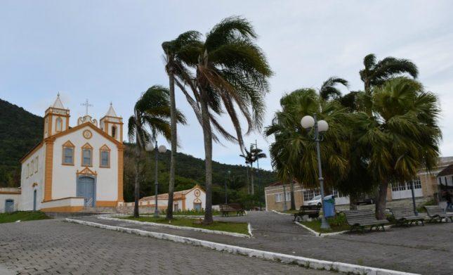 Floripa: Ribeirão da Ilha, o maior produtor de ostras do Brasil