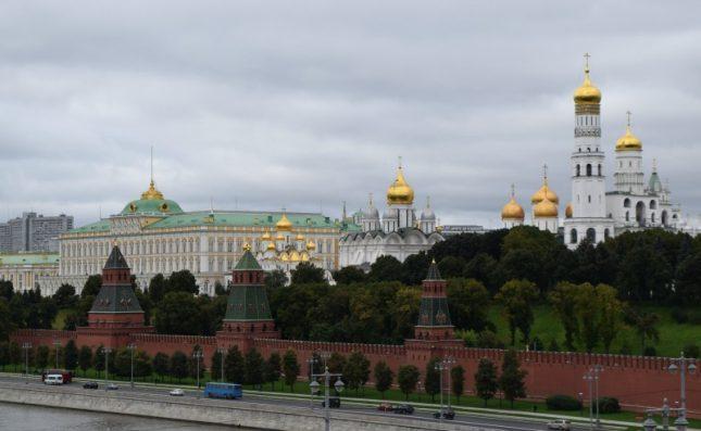 Rússia: Os 7 principais museus de Moscou