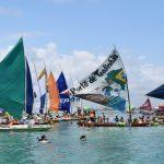 Pernambuco: 6 passeios em Porto de Galinhas