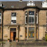 Edimburgo: Os hostels