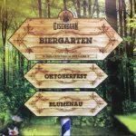Tudo sobre a Oktoberfest de Blumenau, a festa mais alemã do Brasil
