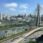 Dica de Hotel em São Paulo: Hotel Grand Hyatt São Paulo