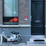 Dica de Hotel em Gent: B&B Snooz Inn