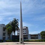 Cuiabá: Roteiro de 1 dia na cidade localizada no centro da América do Sul