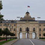 Rússia: Três bate-voltas a partir de São Petersburgo: Peterhof, Palácio de Catarina e Palácio de Constantino