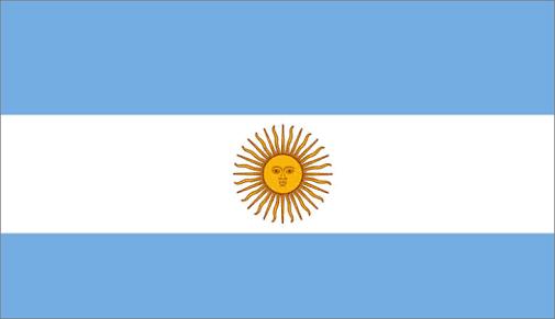 Próxima viagem: Argentina (Buenos Aires e Ushuaia)