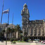 Uruguai: Informações práticas