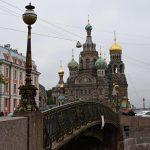 São Petersburgo: Onde é melhor se hospedar