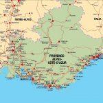 Próxima viagem – Parte 1: França (Paris + região de Provence-Alpes-Côte d'Azur) e Mônaco