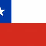 Próxima viagem: Patagônia Chilena (Punta Arenas e Puerto Natales)