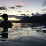 Viajar sozinha: A nova série de posts aqui no blog