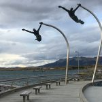 Puerto Natales: a porta de entrada para o Parque Nacional Torres del Paine