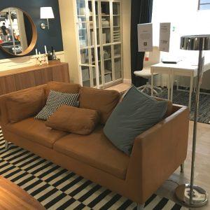 Vida em Portugal: As lojas onde pesquisei (e comprei) coisas para o apartamento