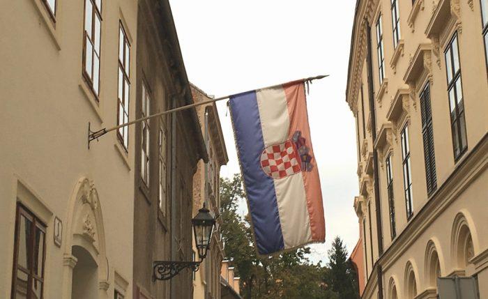 Croácia: Informações práticas