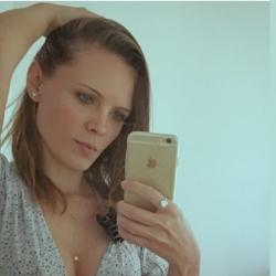 Bruna Bartolamei